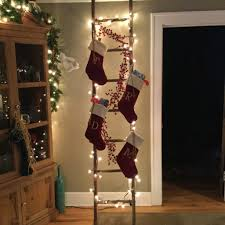 best 25 stocking holders ideas on pinterest christmas stocking