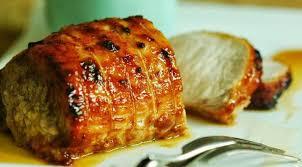 comment cuisiner roti de porc cuisson rôti de porc comment cuire un rôti de porc
