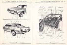 barracuda manual picture request 3 speed manual trans interior e body moparts