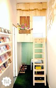 cool kids room designs ideas for small spaces home bedroom perfect children bedroom ideas small spaces inside best 25