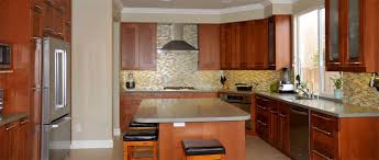 Design Your Own Kitchen Cabinets Design Your Own Kitchens Rigoro Us