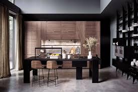 modern kitchen design pictures modern kitchens cesar nyc kitchens modern italian