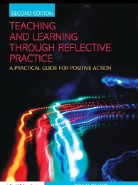 guide for reasoning mental ability teaching and learning through reflective practice a practical