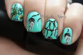 american nail art choice image nail art designs