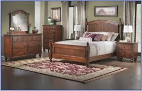 dresser sets walmart white bedroom dresser bedroom regarding