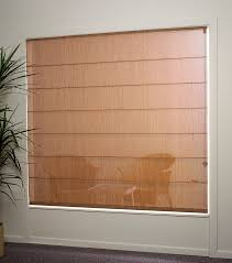 roman blinds gecco blinds