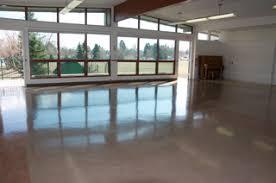 Wedding Hall Rentals Banff Trail Community Centre Calgary Community Centre Venues