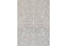 Beige And Gray Rug Affordable Room Size Rugs Rooms To Go Furniture