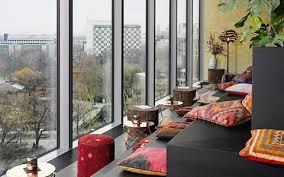 design hotel berlin top 10 the best design hotels in berlin telegraph travel
