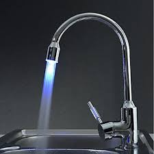 changing kitchen faucet do yourself changing kitchen faucet do yourself how to repair a single