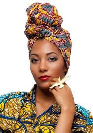 15 ways to rock ankara head scarf ankara collections brings the