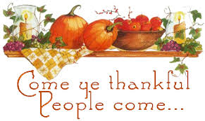 thanksgivings and prayers for our nation sermon for thanksgiving