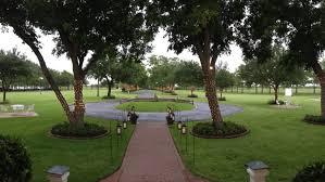 outdoor wedding reception venues outdoor wedding reception venues houston tx outdoor