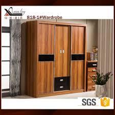 wardrobe wardrobe smalledroom amazing image concept wooden