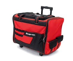 home depot black friday tool bag with wheels deals 34 best makeup tools u0026 cases images on pinterest makeup case