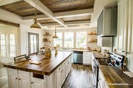 buccaneer homes floor plans premier homes shreveport in shreveport la manufactured home dealer