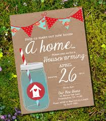 printable housewarming invitation templates free printable housewarming invitation templates nfl online