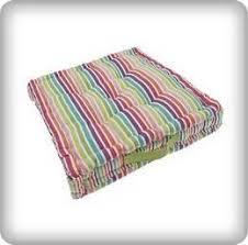 cuscini a materasso cuscini a materasso paperblog