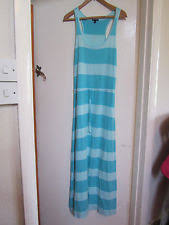gap casual maxi dresses size tall for women ebay