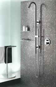 Bathroom Shower Systems Amazing Bath Shower Systems Pictures Inspiration Bathroom With