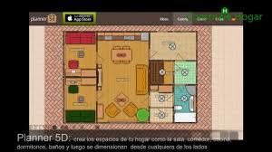 crear imagenes en 3d online gratis aplicaciones online para hacer planos de casas gratis youtube