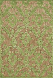 Lime Green Outdoor Rug 178 Best Rug Images On Pinterest Area Rugs Yellow Bedrooms And