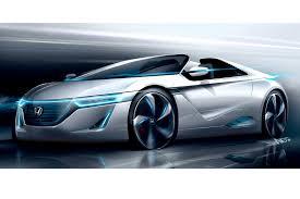 honda vehicles new fast cars fast cars gallery 7th board pinterest honda