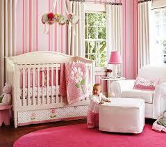 Inspiring Baby Girl Wall Decor Ideas  Baby Nursery Ideas  Baby - Baby girl bedroom design