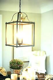 black lantern pendant light new black lantern pendant light elegant black lantern pendant light