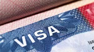 download us visitor visa application form pdf from pakistan