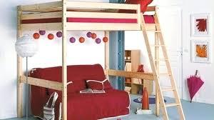 conforama chambre bébé lit superpose enfant conforama lit mezzanine avec bureau conforama