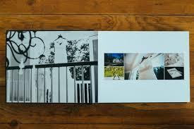 modern photo albums wedding albums studio 1 photo and ny nyc wedding