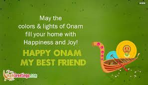 onam greetings to best friend onamgreetings