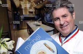 livre cuisine chef etoile edition de sarreguemines bitche la nouvelle chorégraphie culinaire