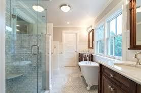 Flush Mount Bathroom Exhaust Fan by Bathroom Ceiling Fixtures U2013 Justbeingmyself Me