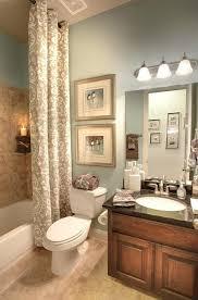 ideas for guest bathroom guest bathroom decorating ideas engem me