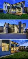 74 best home design images on pinterest architecture modern