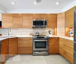 modern wood slab kitchen cabinets tarin slab cabinet doors omega cabinetry