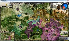 Lightning Maps Neogaf Steam September Ii 2014 Ride The Lightning