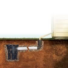 how much to waterproof basement best 25 basement repair ideas on pinterest basement finishing