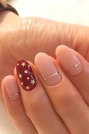 the 25 best star nails ideas on pinterest star nail art sky