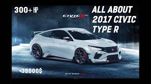 honda civic best year honda civic type r 3 reasons why this car could be carmaker s