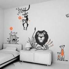 Wall Painting Images Bedroom Wall Painting Ideas Pictures Design Ideas 2017 2018