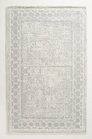 Anthropologie Rugs Grey Rugs Area Rugs Doormats Moroccan Rugs Anthropologie