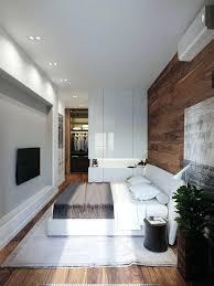 Modern Bathroom Design 2014 Best Small Bathroom Designs 2014 Modern Apartment Design Ideas On