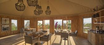 luxury in tanzania wilderness wildlife tours trips with luxury in tanzania wilderness wildlife tours trips with enchanting travels