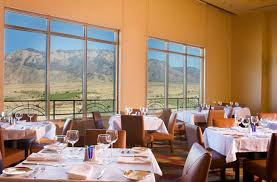 brunch with a view make s day memorable at bien shur
