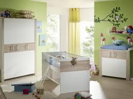 kinderzimmer planen farbgestaltung babyzimmer angenehm on moderne deko idee auch