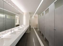 commercial bathroom design ideas plan commercial bathroom to energize the design trends modern