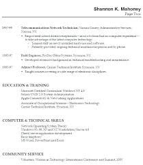 basic resume exles for highschool students resume exle of a resume for highschool student exles
